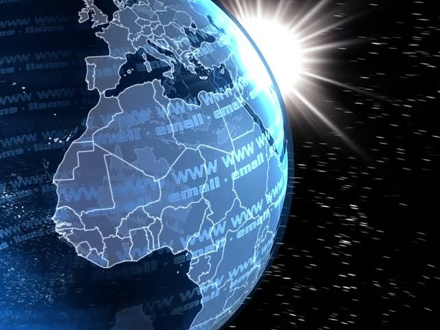 What is globalisation from the Orthodox point of view